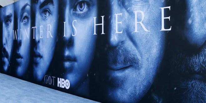 Game of Thrones Season Finale Spoilers (4)