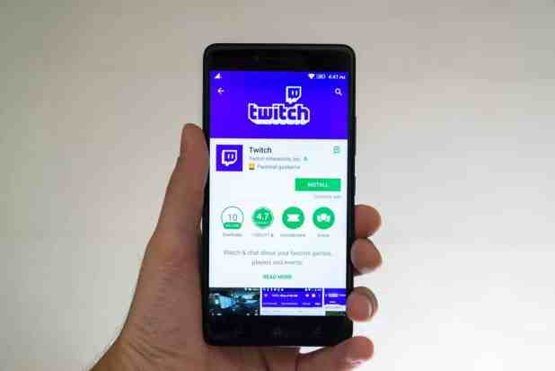 What is Twitch Why is it so Popular (3)