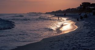 Fun things to do in Destin Florida 1
