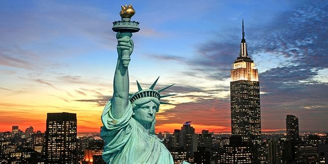 Top Tips When Visiting New York 2019 8