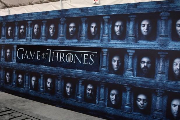The Deadliest Stark of Game of Thrones (1)