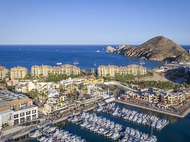 Vacation at the Best Location in Los Cabos (2)
