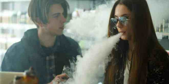 Are Vape E-Cigarettes Dangerous to my Health (3)