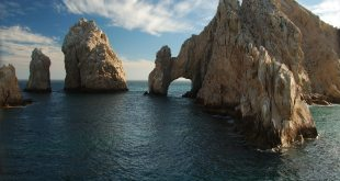 Celebrate Cinco de Mayo in Los Cabos Luxury 1