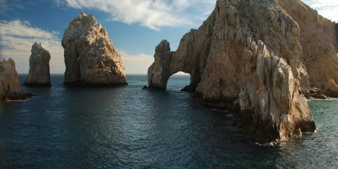 Celebrate Cinco de Mayo in Los Cabos Luxury 1