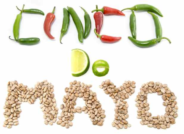 Celebrate Cinco de Mayo in Los Cabos Luxury 2