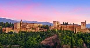 Top 10 UNESCO Heritage Sites to Visit (3)