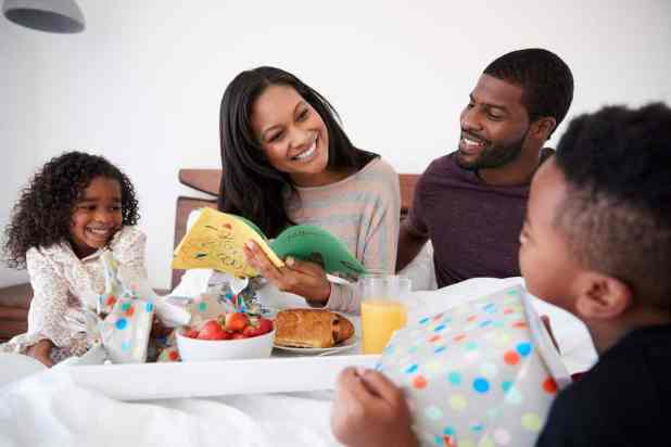 Top Mothers Day Trends for 2019 (6)