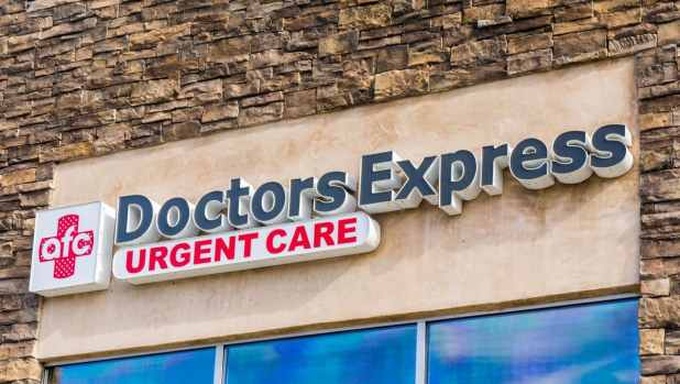 When to Use an Urgent Care Facility Instead of the Emergency Room