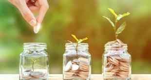 Living Longer Requires Better Financial Health 1