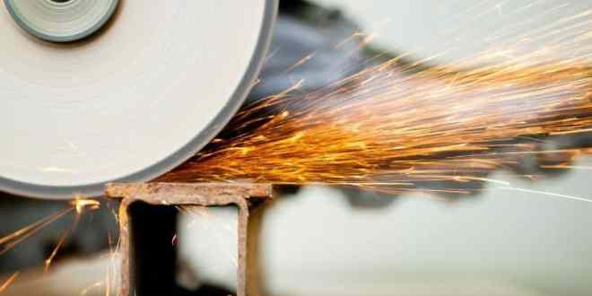 What are Super Abrasives A Quick Rundown