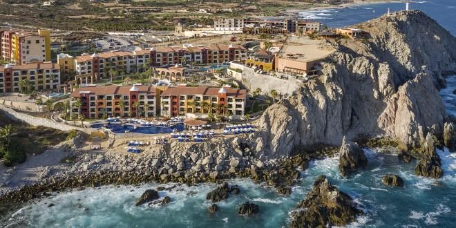 Get Close to Sea Life with a Vacation in Los Cabos, Mexico (3)