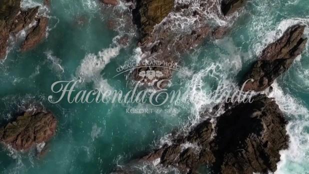 Haciennda Encantada Resort and Residences