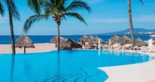 Krystal International Vacation Club Sets Goals for 2021