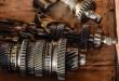 The Most Dangerous Car Repairs To Make