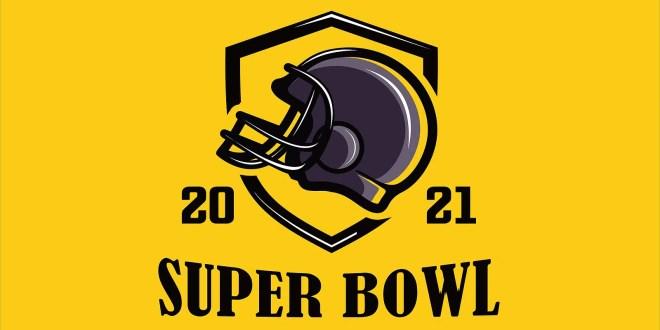 Remove term: super bowl parade 2021 tom brady throws lombardi trophy super bowl parade 2021 tom brady throws Lombardi trophy
