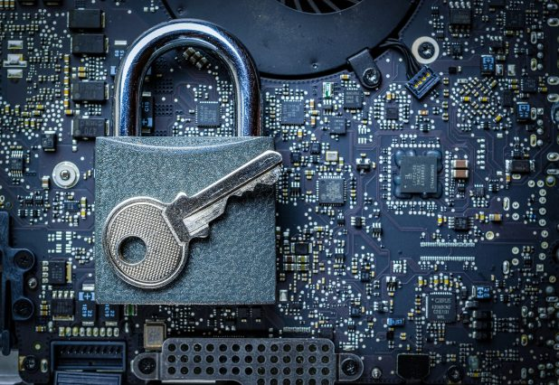 Protect vulnerabilities on your Windows