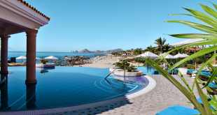 Mexico Grand Hotels Among the Best of the Best (1)
