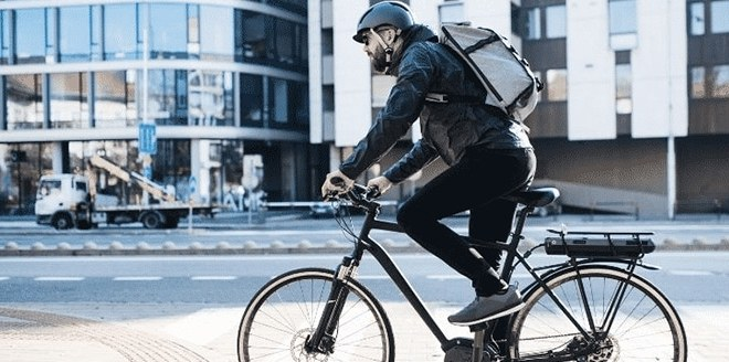 Simple Ways To Commute Without a Car