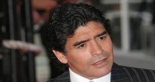 Was-Diego-Maradona-Death-a-Murder-main