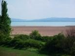 バラトン湖