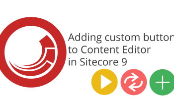 Setting sequence of modules for Unicorn Sync in Sitecore – straight