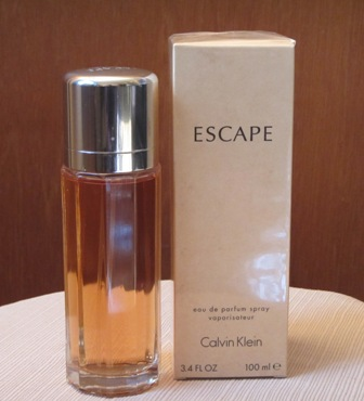 Fragrance for Women