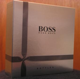 Gift Set:Men