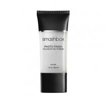 Makeup:Unisex