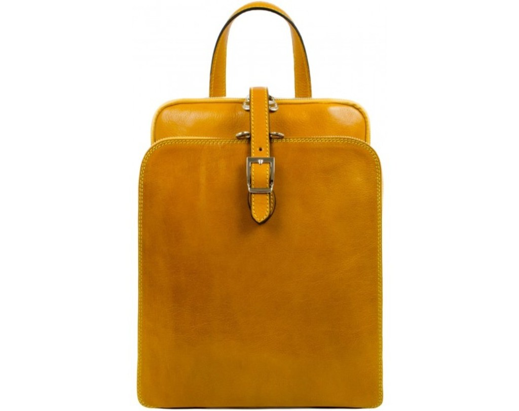 48e175f8d Bags, Briefcases, Handbags and Backpacks – To The Corner Market