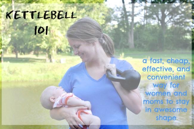kettlebell-101