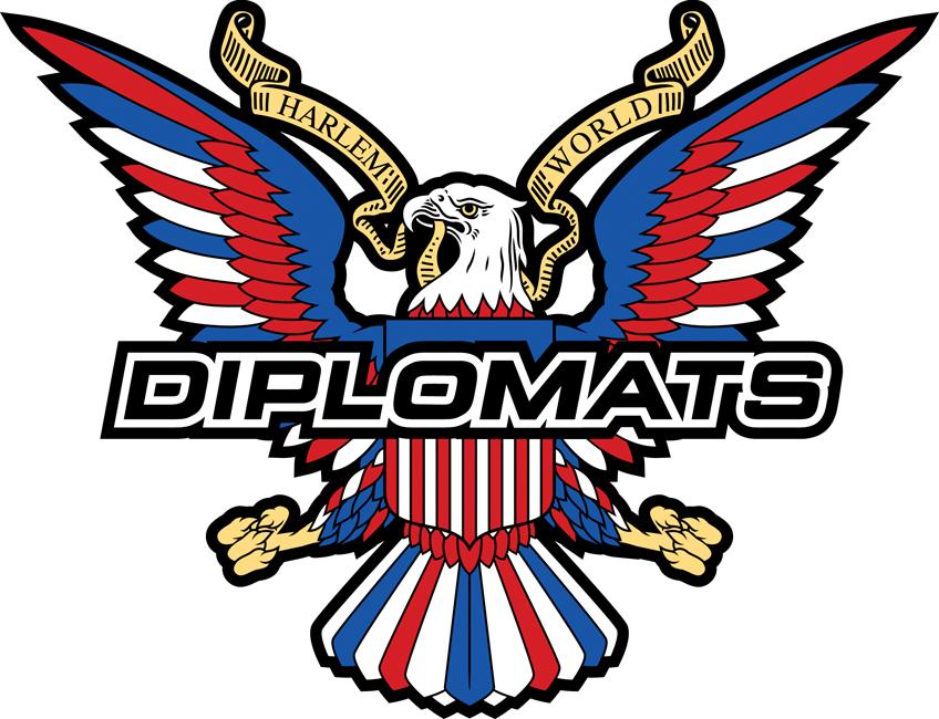 Mixtapes: The Diplomats (Cam'ron x Juelz Santana x Jim Jones x More)
