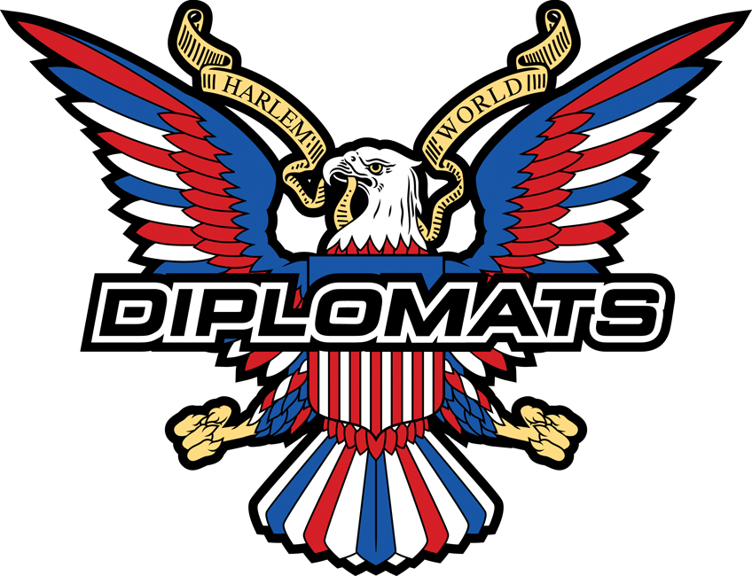 Mixtapes: The Diplomats (Cam'ron x Juelz Santana x Jim Jones x More)