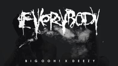 everybody-deezy