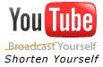 youtube-url-shortener