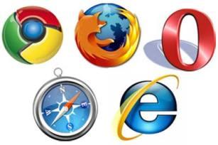 Image result for web browser