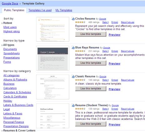 Google Resume Cover Letter from i2.wp.com