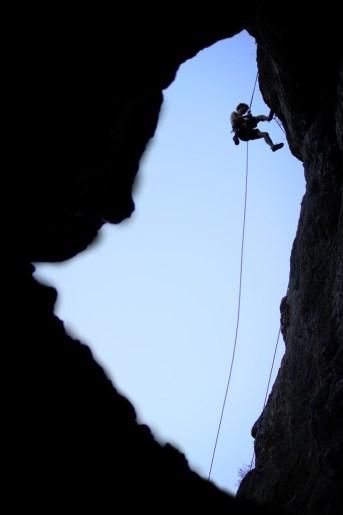 Klettern-2_1