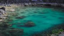 lagune-la-palma
