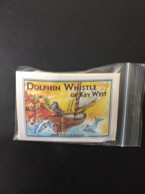 Dolphin-Whistle-4