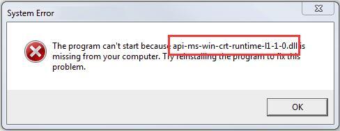 error-download-of1