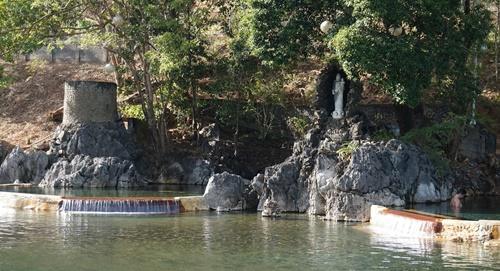 温泉旅行 カップル 関西 格安