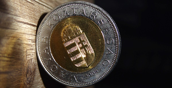 仮想通貨とは 種類 おすすめ