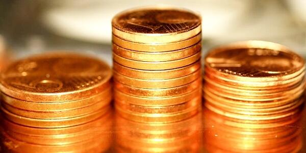 仮想通貨 取引所 購入 比較 おすすめ
