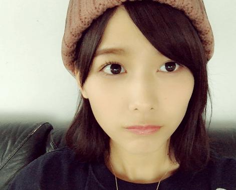 渡邉理佐-欅坂46-高校-彼氏-身長-男装-ノンノ-ブログ