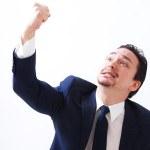 ロト6-攻略-方法-買い方