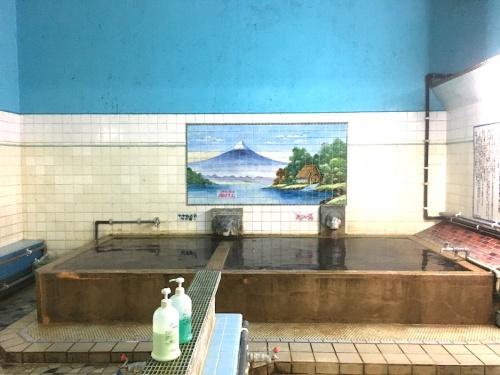 大分 温泉 スーパー銭湯 おすすめ 穴場