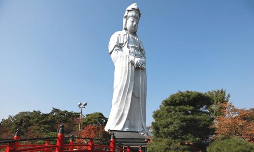 パワースポット 群馬県 神社