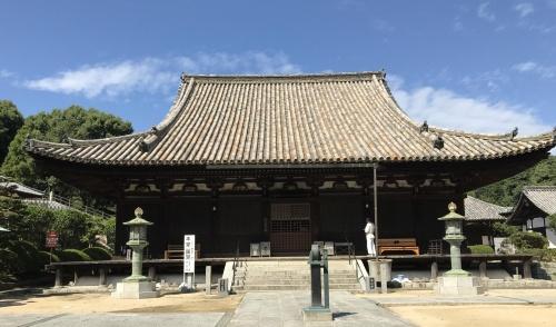 パワースポット 愛媛 神社