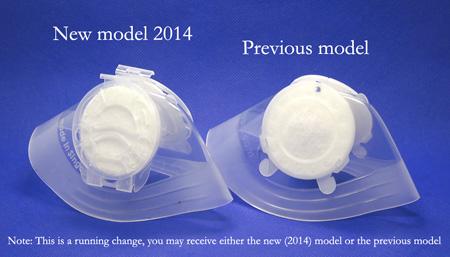 Totobobo 2014 new design